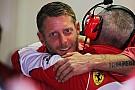 Ferrari: John e Lapo Elkann entrano nel CDA del Cavallino