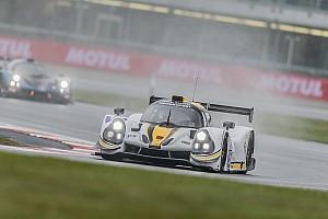 European Le Mans Últimas notícias European Le Mans Series AO VIVO