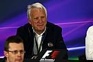 La FIA vuelve sobre los incidentes de las clasificaciones en China