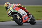 Анализ: почему Лоренсо не повторит в Ducati судьбу Росси