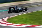 "Chefe diz que contrato de Rosberg está ""sob controle"""