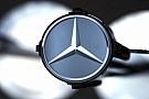 'Mercedes için ayrılık henüz söz konusu değil'