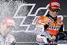 Stoner, Moto GP'ye veda edeceği söylentilerini yalanladı