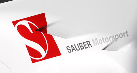 Sauber'den yeni bütçe sınırlamasına destek