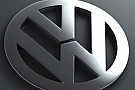 Volkswagen'den WRC öncesi yeni hamle
