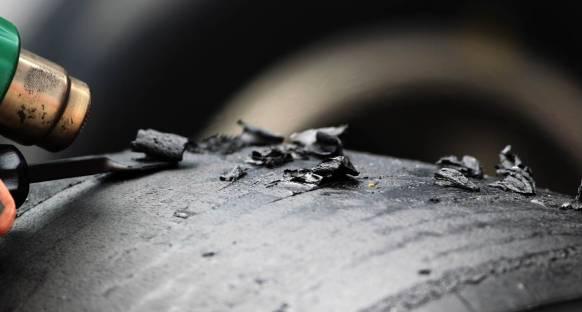 Pirelli Sepang'da üç pitstop bekliyor