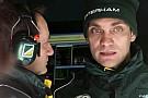 Petrov: Alonso da paralı pilot