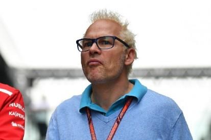 Nach Bahrain: Villeneuve zweifelt an Red Bull und Verstappen