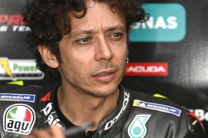 """Jorge Lorenzo: Rossi hat mich und seine Fans in Doha """"enttäuscht"""""""