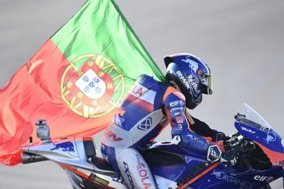 MotoGP Portimao 2021: TV-Übertragung, Zeitplan & Livestream