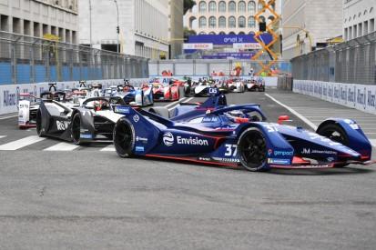 Jean Todt: Früher oder später muss jeder Motorsport emissionsfrei sein