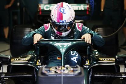 """Formel-1-Liveticker: Webber: Kommende Rennen für Vettel """"entscheidend"""""""