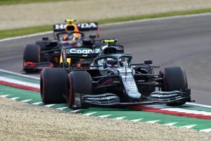 """Nächstes Desaster für Sebastian Vettel: """"Muss mehr Fluss rein"""""""