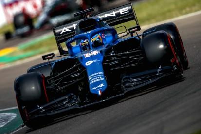 Alonso kritisiert Formel 1: Haben zu wenig Vorbereitung