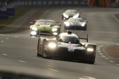 Mit oder ohne Zuschauer: 24h Le Mans 2021 finden im August statt