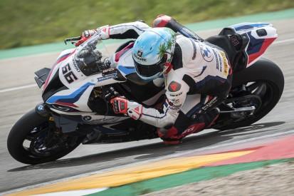 Vorsaison-Tests abgeschlossen: Wo steht BMW in der WSBK-Saison 2021?