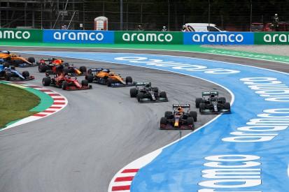 GP Spanien 2021: Fragen & Antworten zum Rennen in Barcelona