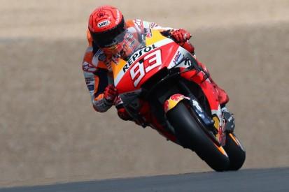 MotoGP-Liveticker Le Mans: Jetzt das MotoGP-Qualifying
