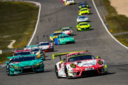 24h Nürburgring 2021: Übersicht Teilnehmer Top-Qualifying