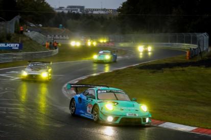 Das musst Du über das 24h-Rennen Nürburgring wissen!