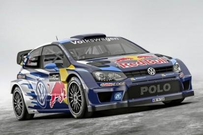 Der heutige Williams-Technikchef verhinderte den WRC-Beetle