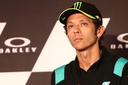 """Streckenbesichtigung in der MotoGP: """"Man kann vieles besser verstehen"""""""