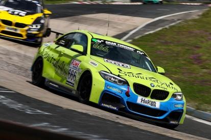 Ergebnis 24h Nürburgring 2020 nach neun Monaten endlich offiziell