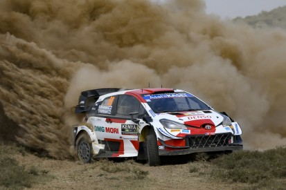 WRC-Kalender 2022 häppchenweise: Neun von 13 Rallyes bestätigt