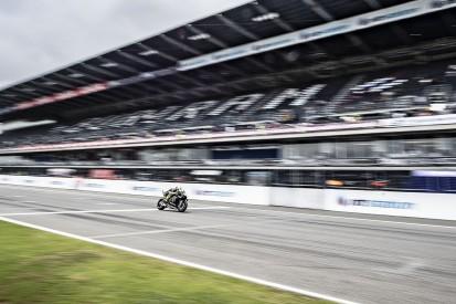 Keine MotoGP in Buriram: Grand Prix von Thailand offiziell abgesagt