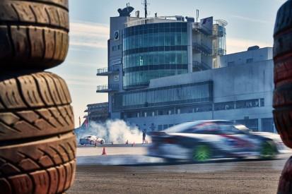Nürburgring-Hammer: Verkauf 2012 muss neuer Prüfung unterzogen werden