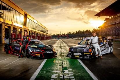 ADAC GT Masters Lausitzring 2021: Notizen vom Sonntag