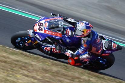 WSBK Barcelona FT3: Yamaha und Ducati vorn, keine Kawasaki in den Top 6