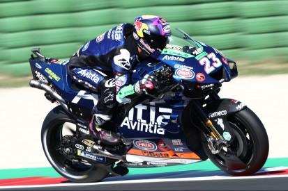 MotoGP-Liveticker Misano 1: Bagnaia hält Quartararo in Schach und siegt
