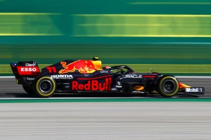 Honda: Schwierige McLaren-Jahre als Grundlage für den F1-Titelkampf