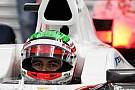 İyi bir yıl Perez'i Ferrari'ye getirebilir