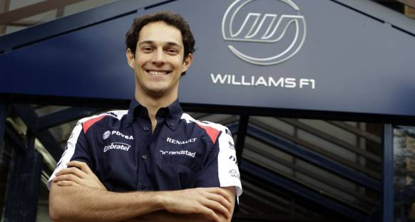 Senna: Barselona tabloyu daha gerçek gösterecek