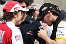 'Kubica en iyi pilot'