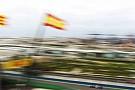 Valencia, Ecclestone'dan ücretin düşürülmesini isteyecek