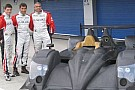 Pecom Racing, LMP2 ile WEC'ye katılıyor