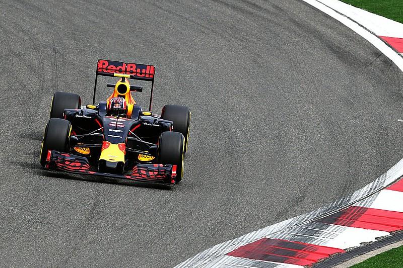 """Kvyat: """"Red Bull ya puede ser competitivo en todas las pistas"""""""