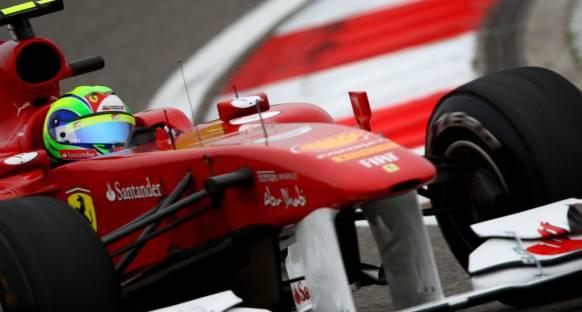 Massa: 2012'nin hayati olduğunu biliyorum