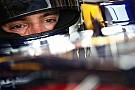 Vergne: F1'e hazırım