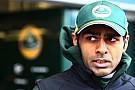 'Hindistan F1'e canlılık getirecek'