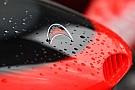 McLaren'dan yeni ön kanat