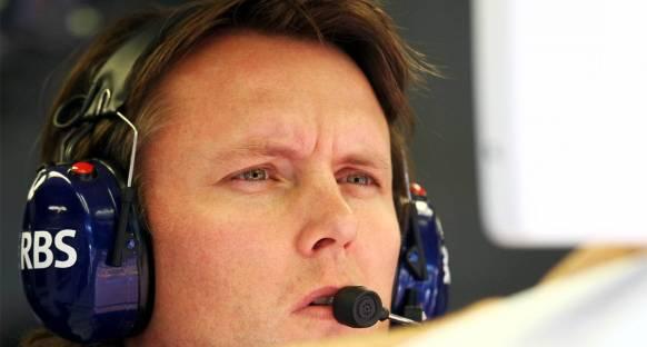 Michael McLaren'a sezon bitmeden katılmayı umuyor
