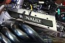 Renault daha fazla takıma tedarikçilik yapabilir