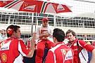 Massa: Vettel kesin şampiyon