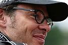 Villeneuve: Kimi şampiyonluğu hak etmemişti