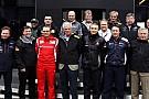 F1 takımları FIA'dan kurallar için açıklama isteyecek