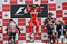Silverstone'daki heyecanlı yarışın galibi Alonso